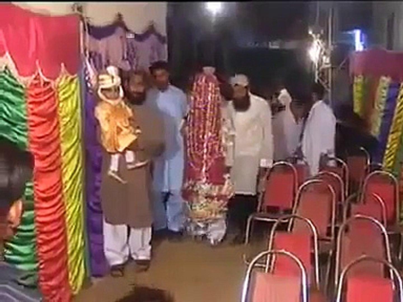 Pakistani videos Video songs indian songs english songs indian videos Funny videos Funny