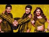 Fugly Movie | Mohit Marwah, Kiara Advani | Interview