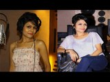 Game Paisa Ladki (GPL) Movie   Sonu Kakkar   Song Recording