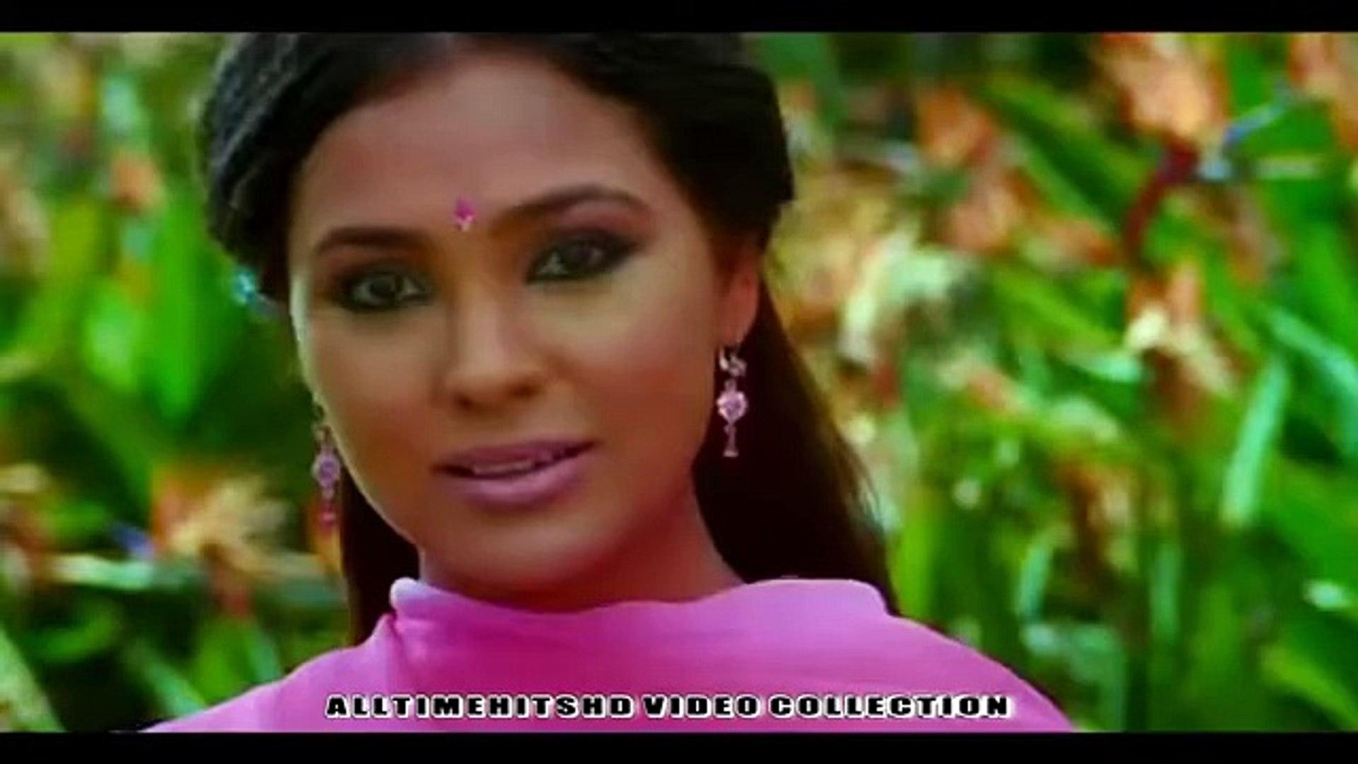 Aaj Kehna Zaroori Hai - Andaaz - Udit Narayan & Alka Yagnik [HD] -