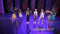 Danse Mamans Les Filles De Soi Chorégraphie De Danse Girl Talk, La Saison 6