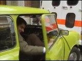 Mr Bean 02 Good Night, MrBean DVDRip XviD
