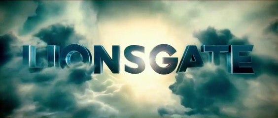 The Hunger Games: Mockingjay - Part 2 Official Final Trailer (2015) - Jennifer Lawrence Mo