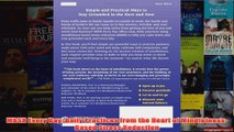 Download PDF  MBSR Every Day Daily Practices from the Heart of MindfulnessBased Stress Reduction FULL FREE
