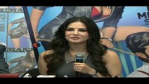 Sunny Leone Doesn't Regret Her Past | Latest Bollywood Gossips