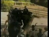 Michael Jackson & Paul McCartney - Say Say Say