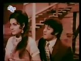Tere Madh Bharay Nain by shahid jutt sialkot