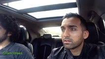 GUYS Helping a GIRL vs Helping a GUY -Sham Idrees Videos Zaid Ali Videos
