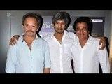 Kya Dilli Kya Lahore Movie Premiere | Vijay Raj | Gulzar | Sudhir Mishra