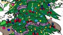 Die Besten Weihnachtslieder An Heiligabend.Die Besten Weihnachtslieder An Heiligabend Video Mix Dailymotion Video