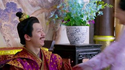 蘇染染追夫記 第9集 Su Ran Ran Zhui Fu Ji Ep9