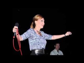 Teuta Selimi   Keng dasmash live  2016