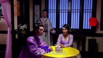 蘇染染追夫記 第10集 Su Ran Ran Zhui Fu Ji Ep10