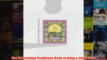 Download PDF  The Nourishing Traditions Book of Baby  Child Care FULL FREE