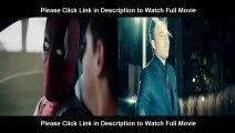 Regarder BATMAN V SUPERMAN : L'AUBE DE LA JUSTICE Film Entier En Francais VF
