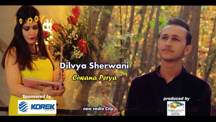 Dilvya Sherwani - Ciwanya Perya