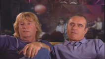 Status Quo Live - What You're Proposing 31-12 1980(Rossi,Frost) - Top Of The Pops 2 Special 2000