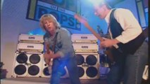 Status Quo Live - Whatever You Want(Parfitt,Bown) - Top Of The Pops 2 Special 2000