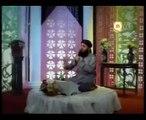Jashn-e-Aamad-e-Rasool  by Sajid Raza Qadri