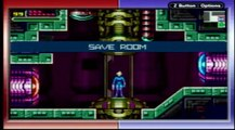 Metroid: Zero Mission - Ep. 13 - Metal Gear Samus