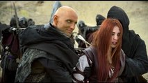 New Action movies 2015  Full unique Action movies English movies attractive, Action movies or