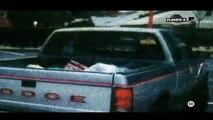 documentaire  enquetes criminelles 2015- documentaire francais HD