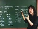※신림오피〉udaiso03.cOm〈[]용인오피[]가락건마 ∂ 동대구오피 {유흥다이소}