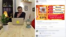 Le fil d\'actualités Facebook a-t-il une fin ? LQC #50