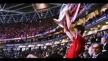 Hamburg vs Bayern Munich 1-2 ~ ALL GOALS_Alle Tore ( Bundesliga 2016 ) 22.01.2016 HD 720p