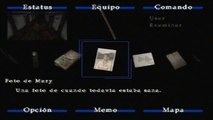 [PS2] Walkthrough - Silent Hill 2 - Part 17