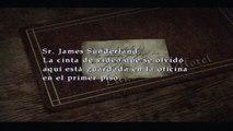 [PS2] Walkthrough - Silent Hill 2 - Part 15