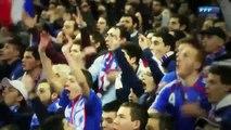 Samedi 23 janvier 2016 à 17h45 - SO Romorantin - Bergerac Perigord FC - CFA D J16