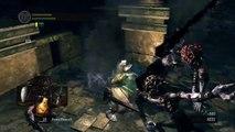 Dark Souls Prepare To Die Edition | Lets Play | #24 | Artorias Of The Abbys 3