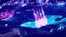 Dj Bass=-Dance-DJ=Mix By Moin djtv+Hip Hop 2016 trailers Dance DJ=Mix By  [DJ.RN.SR]