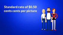 Photography Jobs Online  Get Paid To Take Photos