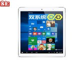 CUBE I6 AIR  Dual Boot win8/win10 android4.4 tablet PC phone call 9.7&#39-&#39- Intel Z3735F  2GB RAM 32GB ROM OTG cube I6 air remix-in Tablet PCs from Computer