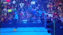 FULL-LENGTH MATCH - Raw - Triple H  Batista vs Randy Orton Cody Rhodes  Manu