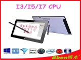 Free shipping ! 3G WCDMA phone tablet 11.6 Inch Tablet PC Intel CPU Windows 8 tablet Sim Card Slot Bluetooth 3g tablet phone-in Tablet PCs from Computer