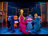 Sesame Street - Elmo\'s Music Magic (Version 2)