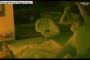 BBG Evinde Erotik Dans! |