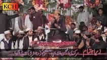 Ya Rasool Allah Pukaro    Hassan Khursheed Ahmad   