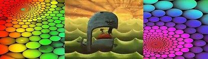 The Marvelous Misadventures of Flapjack  1x15  Sea Legs   No Syrup for Old Flapjacks