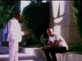 2 pac I Aint Mad At Cha -2pac (video)