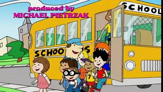526x297 - Betsys Kindergarten Adventures
