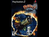 All Ratchet And Clank Games (1-ACiT)