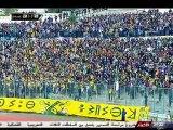 L1 17e j. : JS Kabylie 1-1 MO Bejaia