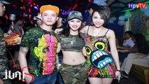 Liên Khúc Nhạc Sàn Remix Hay Nhất Tháng 3&4 2015 Nonstop DJ Nổi Loạn Quán Bar