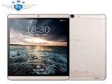 9.7 ONDA V989 Air Original Tablet PC Allwinner A83T Octa Core Android 4.4 IPS 2048x1536 2GB RAM 32GB ROM 7000mAh WIFI OTG-in Tablet PCs from Computer