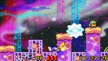 Meta Knightmare Episode 10: Rainbow Resort