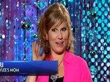 Abbys Ultimate Dance Competition Season 2 Episode 1 Full Episode _ S2E1